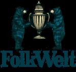 logofolkwelt